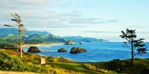 2012-Spring-Oregon-Coast-Travel-Cannon-Beach-Ecola-State-Park-hike-beach-goonies-haystack-rock