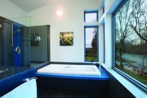 2012-Spring-Oregon-Home-And-Design-Lebanon-lebanon-bathroom-tub