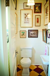 2012-Spring-Oregon-Home-And-Design-Portland-Remodel-craftsman-bathroom-toilet