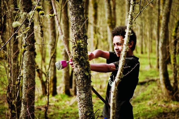 2012-Spring-Oregon-Portland-Eugene-Trackers-PDX-kids-summer-camp-outdoors