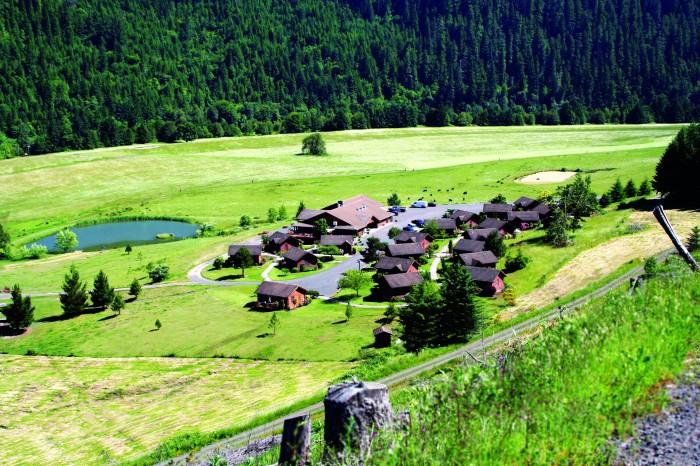 2012-Spring-Oregon-Willamette-Valley-Outdoors-Adventures-Big-K-Guest-Ranch