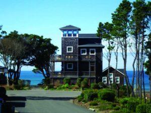 2012-Spring-Oregon-coast-glen-eden-Outdoors-Adventures-bella-beach-rental-ocean-cottage