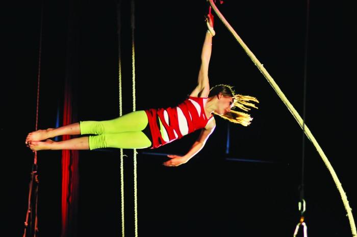 2012-Spring-Southern-Oregon-Ashland-Le-Cirque-kids-summer-camp-arts