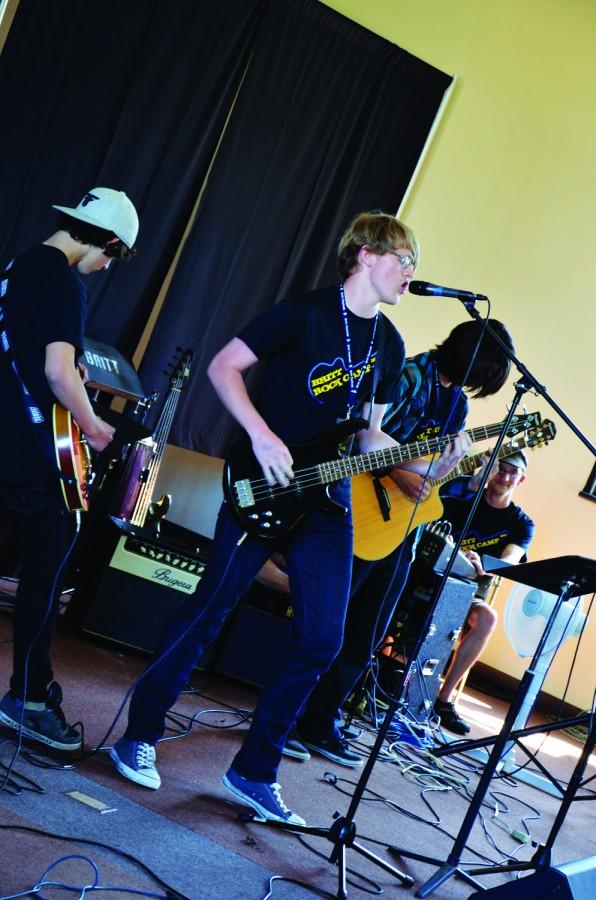 2012-Spring-Southern-Oregon-Medford-Jacksonville-Britt-Rock-camp-kids-summer-camp-music