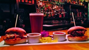 2012-Spring-Southern-Oregon-Restaurant-Reviews-Medford-Elements-Tapas-spanish-slider