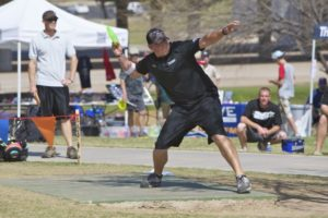 2012-Summer-1859-Willamette-Valley-Eugene-Oregon-Athlete-Disc-Golf-Avery-Jenkins-drive