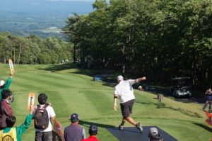 2012-Summer-1859-Willamette-Valley-Eugene-Oregon-Athlete-Disc-Golf-Avery-Jenkins-drive-japan