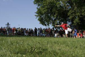 2012-Summer-1859-Willamette-Valley-Eugene-Oregon-Athlete-Disc-Golf-Avery-Jenkins-putt