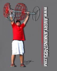 2012-Summer-1859-Willamette-Valley-Eugene-Oregon-Athlete-Disc-Golf-Avery-Jenkins-twitter-logo