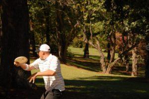 2012-Summer-1859-Willamette-Valley-Eugene-Oregon-Athlete-Disc-Golf-Avery-Jenkins-us-championships
