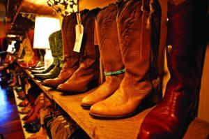 2012-Winter-Central-Oregon-Travel-Bend-Cowgirl-Cash-shop