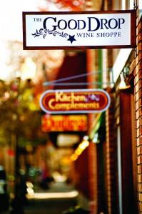 2012-Winter-Central-Oregon-Travel-Bend-Good-Drop-Wine-Shoppe-taste-drink