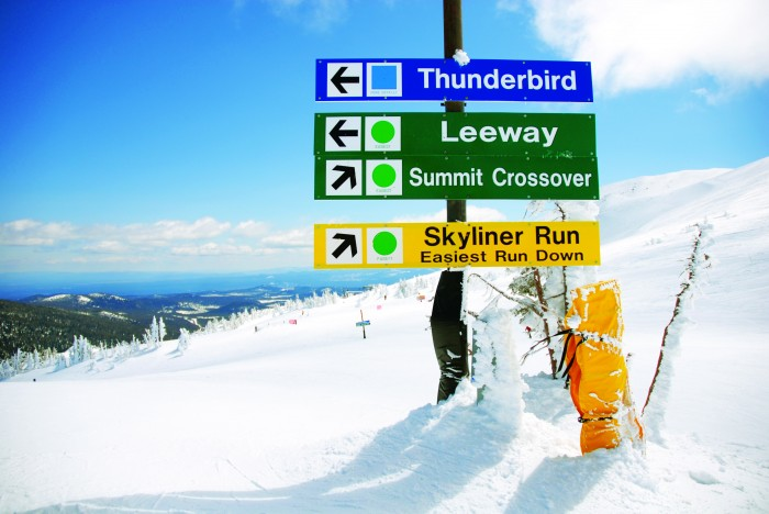 2012-Winter-Central-Oregon-Travel-Bend-Mt-Bachelor-ski-snowboard