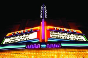 2012-Winter-Central-Oregon-Travel-Bend-Tower-Theatre-entertainment
