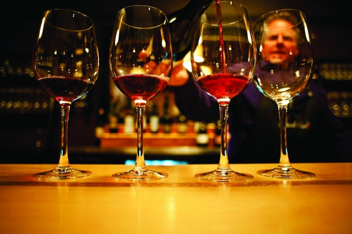 2012-Winter-Central-Oregon-Travel-Bend-d-Vine-wine-shop