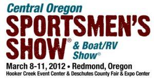 2012-Winter-Central-Oregon-Travel-Sportsmens-Show-outdoors-hike-hunt-camp