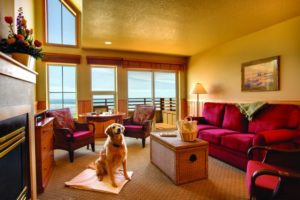 2012-Winter-Oregon-Coast-Tours-Cannon-Beach-Ocean-Lodge-room