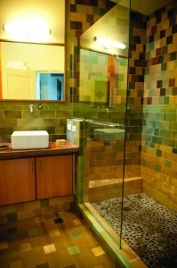 2012-Winter-Oregon-Home-and-Design-Portland-Omey-residence-bathroom-remodel-eco-friendly-energy-efficient
