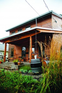 2012-Winter-Oregon-Home-and-Design-Portland-Omey-residence-exterior-remodel-eco-friendly-energy-efficient