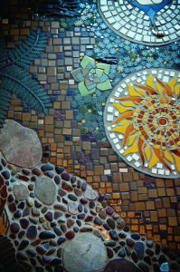 2012-Winter-Oregon-Home-and-Design-Portland-Omey-residence-mosaic-tiles-from-Borg-Mosaics-remodel-eco-friendly-energy-efficient