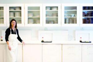 2012-Winter-Oregon-Interviews-Ventures-Willamette-Valley-Oregon-State-University-Food-Innovation-Center-Sensory-Scientist-Ann-Colonna