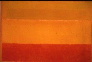 2012-Winter-Oregon-Portland-Art-Museum-Mark-Rothko-artist-historical