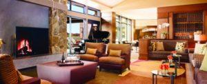 2012-Winter-Oregon-Tours-Newberg-Allison-Inn-and-Spa-lobby