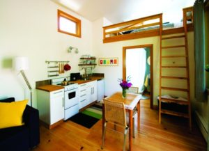 2012-Winter-Oregon-Tours-Portland-Pocket-House-kitchen