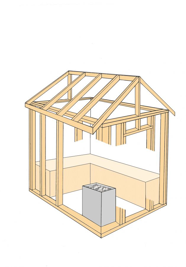 2012-Winter-Oregon-home-design-d-i-y-build-your-own-outdoor-sauna-03