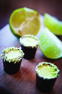 2012-Winter-Southern-Oregon-Central-Point-Lillie-Belle-Farms-lime-truffle-chocolate