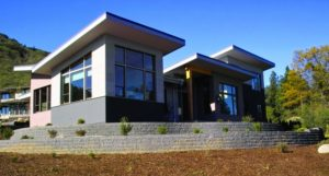 2012-Winter-Southern-Oregon-Home-and-Design-Ashland-Resnick-residence-exterior-remodel-eco-friendly-energy-efficient