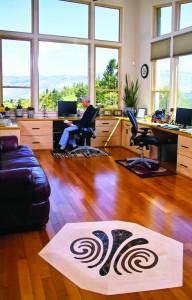 2012-Winter-Southern-Oregon-Home-and-Design-Ashland-Resnick-residence-office-exterior-remodel-eco-friendly-energy-efficient