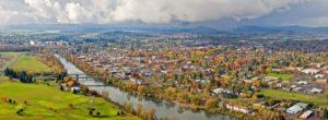 2012-september-october-1859-willamette-valley-oregon-72-hours-in-corvallis-panorama