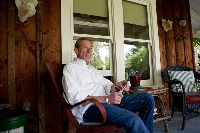 2012-september-october-1859-willamette-valley-oregon-estacada-what-i-m-working-on-famous-oregonians-laurence-bennett-outside-porch