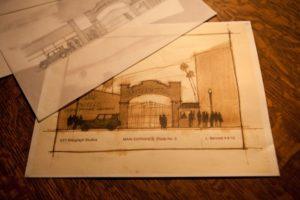 2012-september-october-1859-willamette-valley-oregon-estacada-what-i-m-working-on-famous-oregonians-laurence-bennett-the-artist-scene-sketch