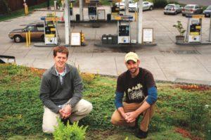 2012-september-october-1859-willamette-valley-oregon-eugene-business-ventures-sequential-biofuels-founders