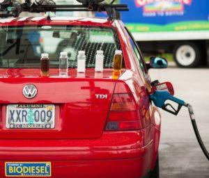 2012-september-october-1859-willamette-valley-oregon-eugene-business-ventures-sequential-biofuels-fuel-on-jetta-pump-banner-size