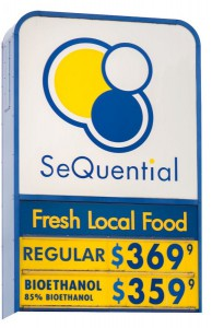 2012-september-october-1859-willamette-valley-oregon-eugene-business-ventures-sequential-biofuels-sign