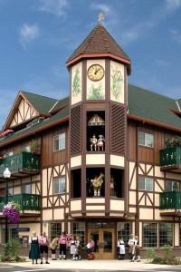 2012-september-october-1859-willamette-valley-oregon-mount-angel-edelweiss-building-cornerstone-glockenspiel