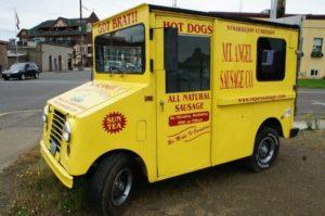 2012-september-october-1859-willamette-valley-oregon-mount-angel-mobile-sausage-cart
