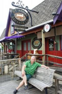 2012-september-october-1859-willamette-valley-oregon-mount-angel-sausage-co-owner-jim-hoke