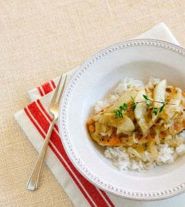 2012-september-october-home-grown-chef-pears-chicken-onion-pear-dish