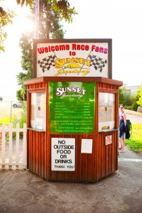 2012-spring-oregon-portland-metro-gallery-banks-sunset-speedway-admissions-booth