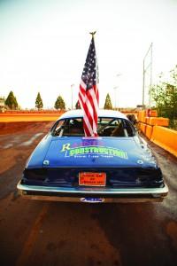 2012-spring-oregon-portland-metro-gallery-banks-sunset-speedway-american-flag-race-car