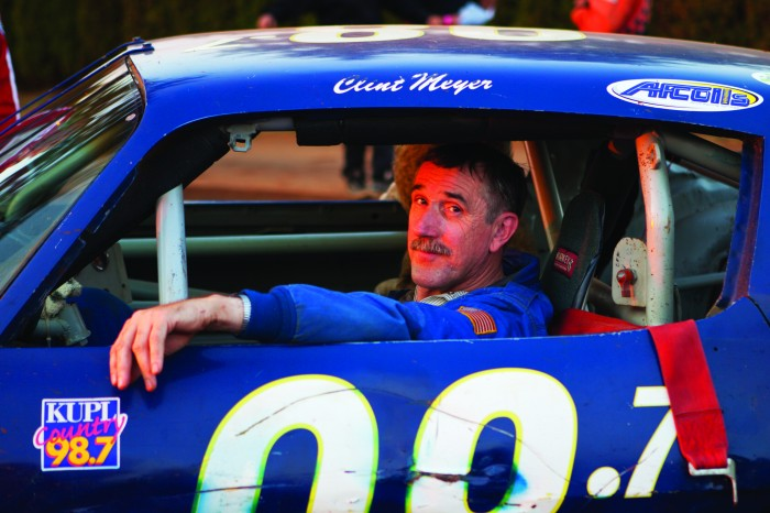 2012-spring-oregon-portland-metro-gallery-banks-sunset-speedway-clint-meyer
