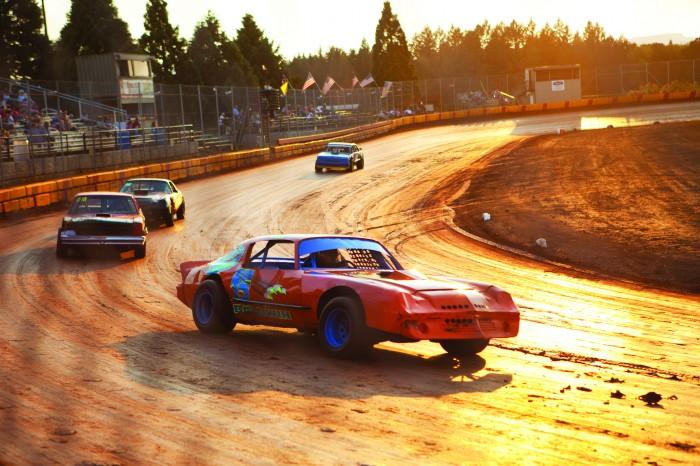 2012-spring-oregon-portland-metro-gallery-banks-sunset-speedway-dirt-track-racing