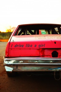 2012-spring-oregon-portland-metro-gallery-banks-sunset-speedway-drive-like-a-girl
