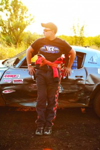 2012-spring-oregon-portland-metro-gallery-banks-sunset-speedway-driver-and-car