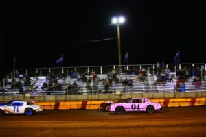 2012-spring-oregon-portland-metro-gallery-banks-sunset-speedway-grandstand-and-race-cars