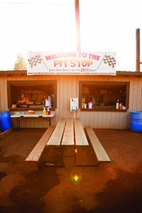 2012-spring-oregon-portland-metro-gallery-banks-sunset-speedway-pit-stop-concessions